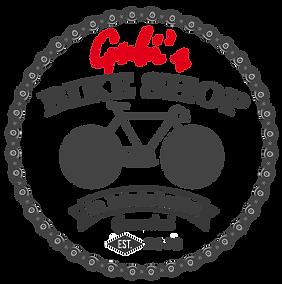 Gubi's Bikeshop Bianchi