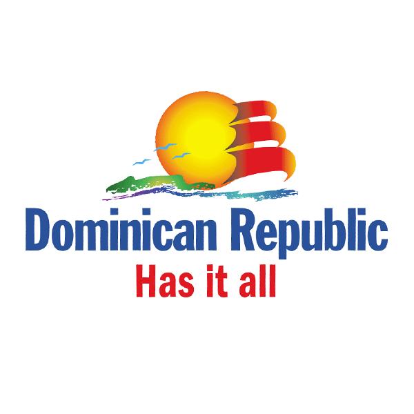 dominican-republic-tourism-logo