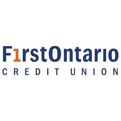 FirstOntario Credit Union