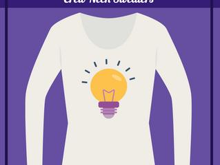 Tee Shirt Design Application