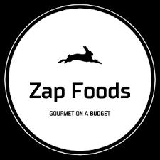 Zap Foods