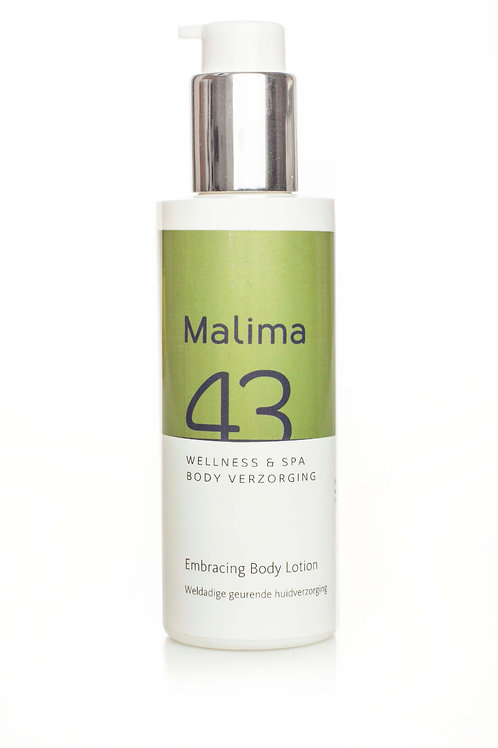 Embracing Body Lotion 200 ml