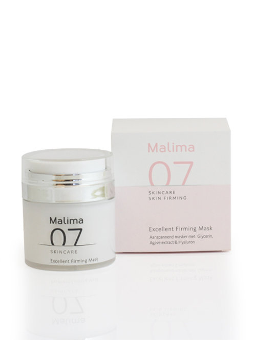 Excellent Firming Mask 50ml