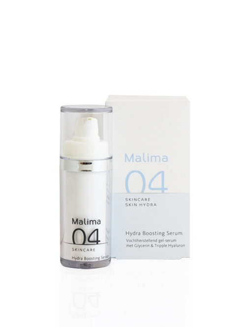 Hydra Boosting Serum 30ml
