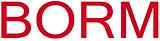 BORM Int Logo Borm.png