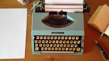 כבר כתבתם קורות חיים להתמחות?