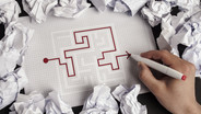 אימון קריירה זה לא רק למצוא עבודה