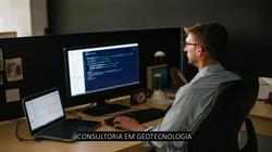 consultoria geoti