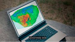 geosistemas web