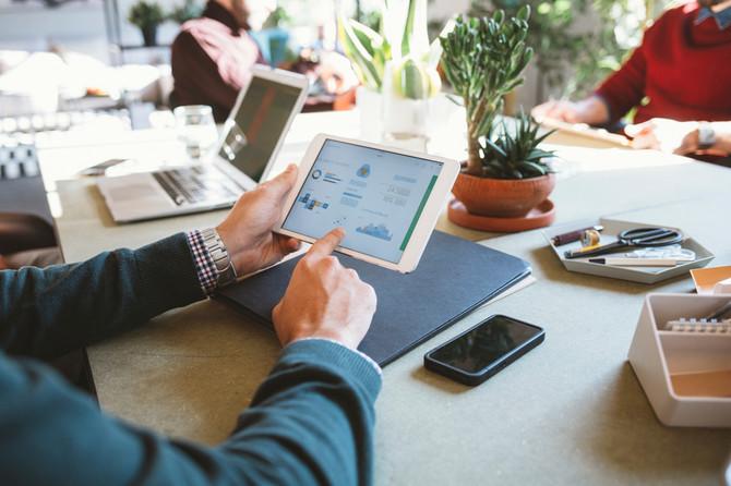 5 benefícios de TI que vão alavancar qualquer negócio em 2018
