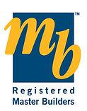 RMBA Logo_JPG_small_300x384px3.jpg