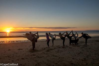 Rhia Yoga 1018-4266.jpg