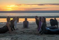 Rhia Yoga 1018-4278.jpg