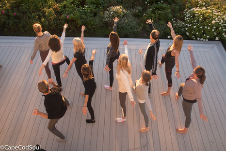 Rhia Yoga 1018-4220.jpg