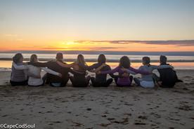 Rhia Yoga 1018-4290.jpg