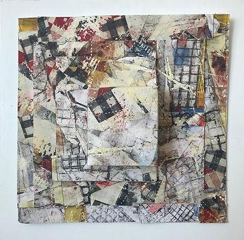 paper quilt 5.jpg