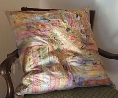 pillow 5 .jpg