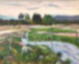 spring river fncing.jpg