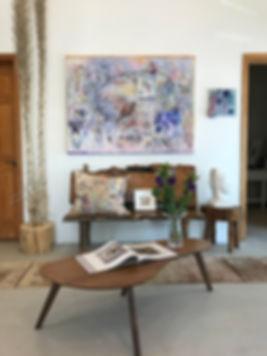 Dove and interior.jpg