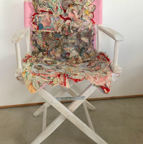 my other chair