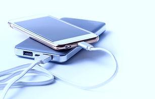phones%20charging_edited.jpg