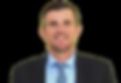 Brad Enscoe Update 2019_edited_edited_ed