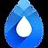 agua purificada quintero