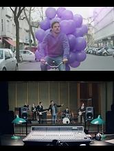 UI Music Video.png