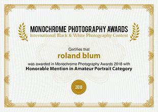 monoawards_certifcate_roland_blum-page-0