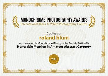monoawards_certifcate_roland_blum (1)-pa
