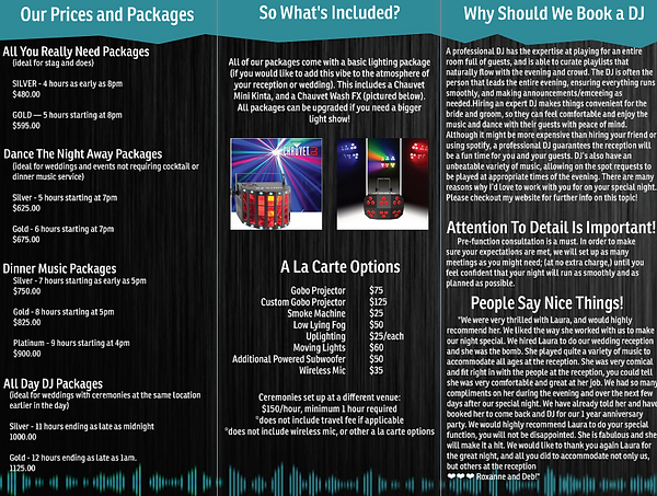 Rhythm Unlimited Brochure Back.png