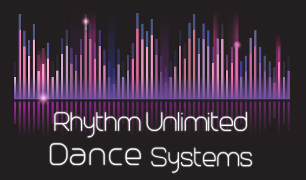 Rhythm-Unlimited.jpg