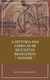 GRANDES BRASILEIRAS.jpg