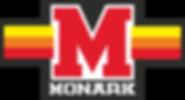 monark_8077d_450x450.png
