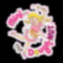 mini-logo-300x300.png