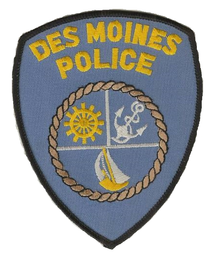 Des Moines Police Foundation