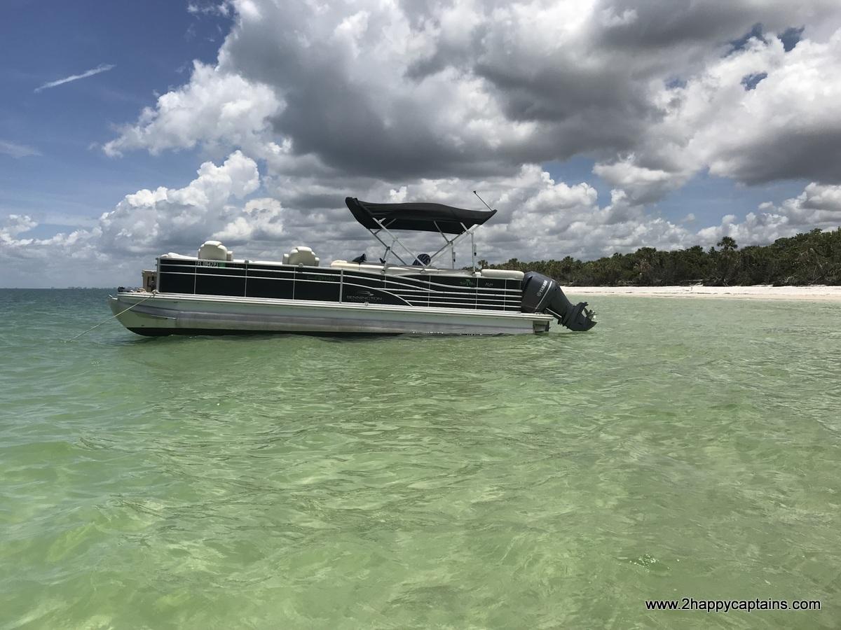 happy-captain-boat-tours (2)