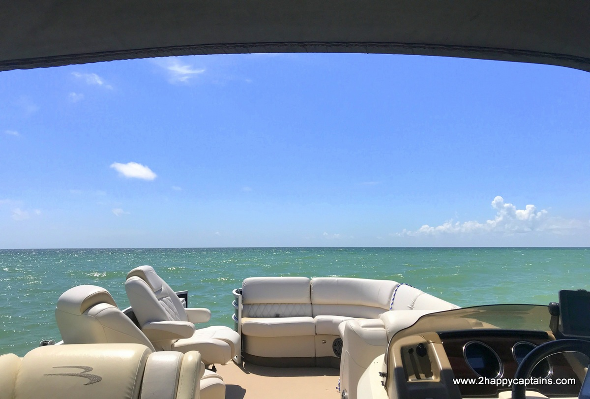 charter-tours-swfl-cruises