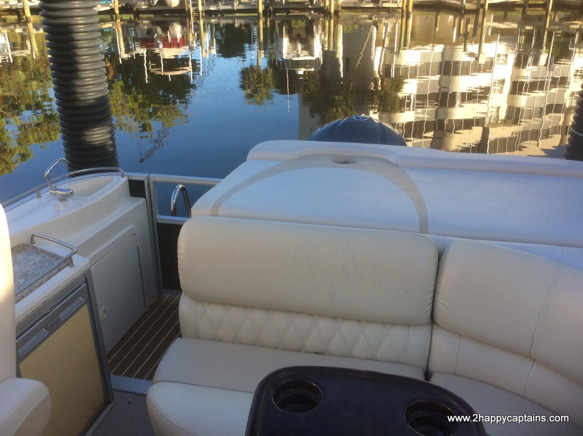 charter-boat-tour-bonita-springs (2)