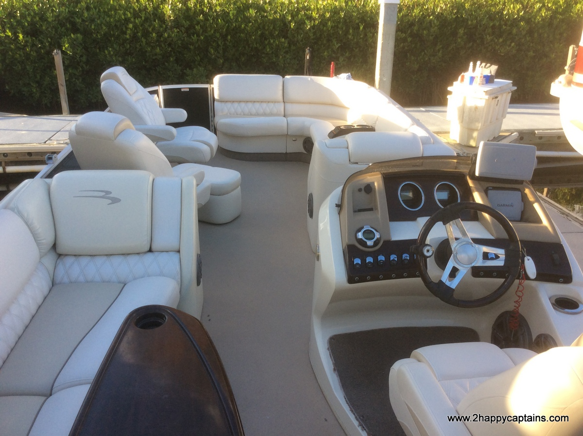 charter-boat-tour-bonita-springs (3)