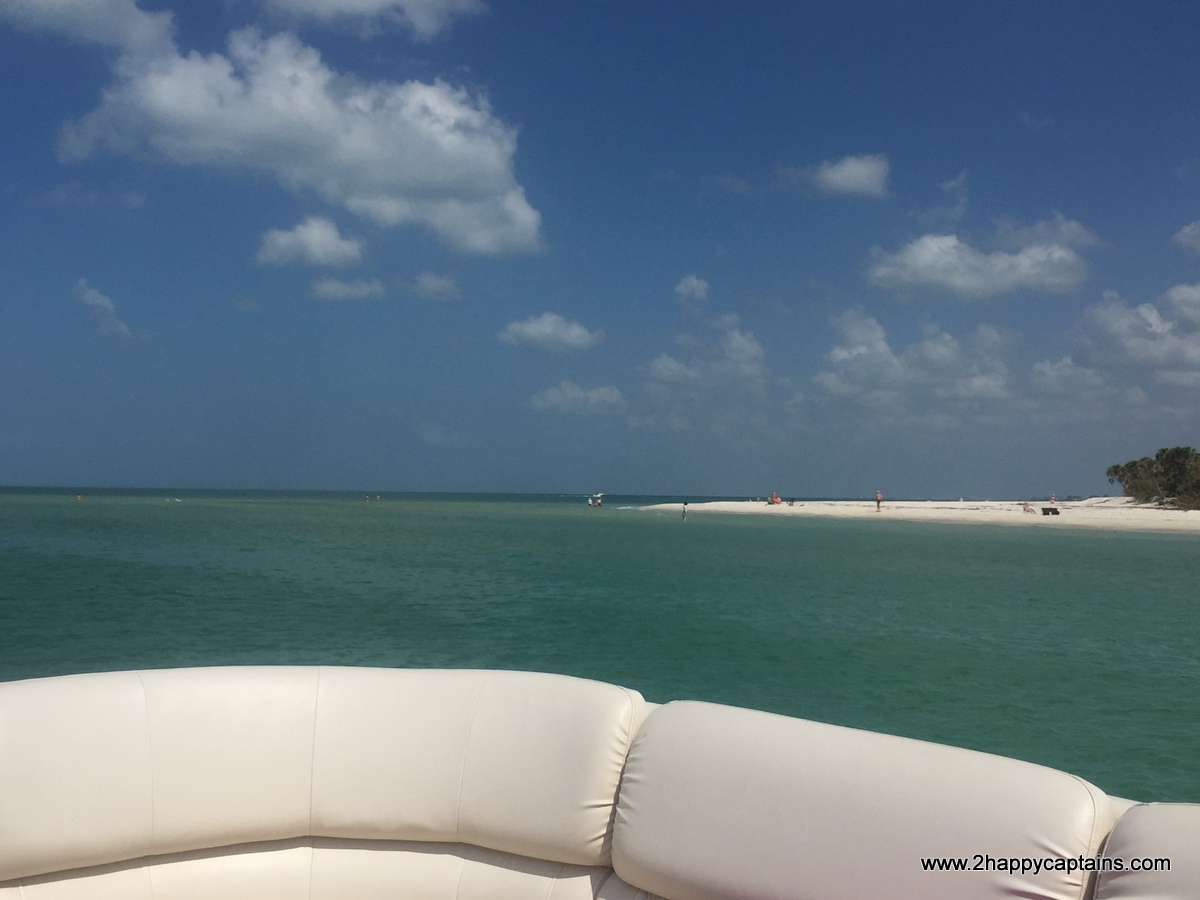 boat-tours-bonita-springs (6)