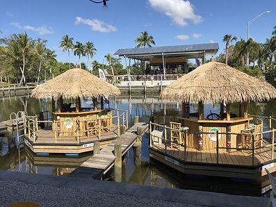 2-cruisin-tiki-bar-boats.jpg