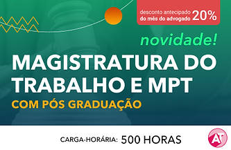 magistratura_icone.png