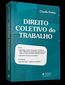 direito-coletivo-do-trabalho-2019-0a2553