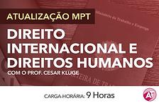 icone_internacional_e_humanos.png