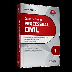 processo do  civil livro 2.png