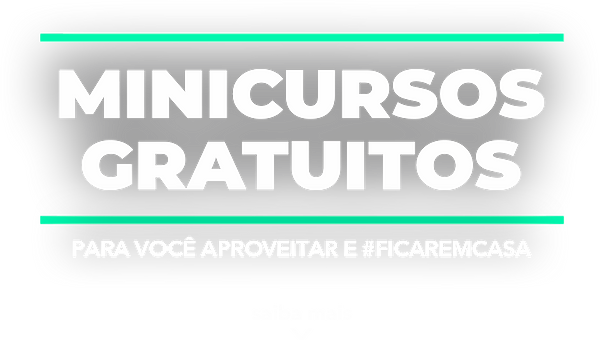texto banner.png