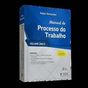 processo do  trabalho livro 1.png