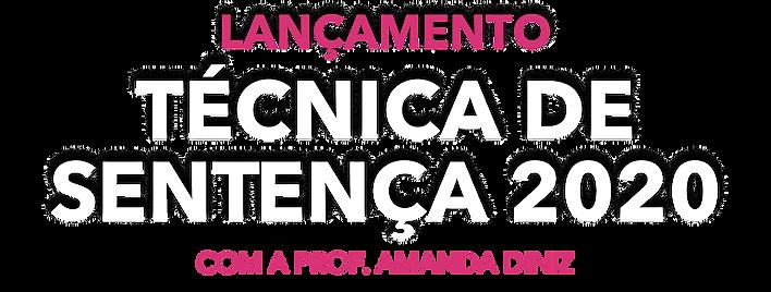 sentenca_banner_texto.png