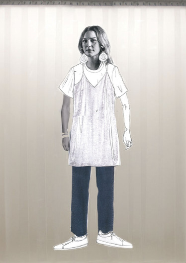 WEB-Ida-Munk-Ørstrøm-Kostume-ISA-Glimmer